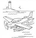 mezzi_trasporto/aerei/aereo_51.JPG