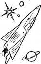 mezzi_trasporto/aerei/aereo_54.JPG