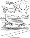 mezzi_trasporto/aerei/aereo_61.JPG