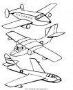 mezzi_trasporto/aerei/aereo_aerei_10.JPG