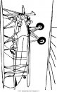 mezzi_trasporto/aerei/aereo_aerei_24.JPG