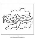 mezzi_trasporto/aerei/aereo_aerei_32.JPG