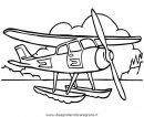 mezzi_trasporto/aerei/idrovolante_idrovolanti.JPG