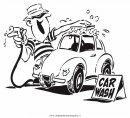 mezzi_trasporto/automobili/auto_autolavaggio.JPG