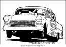 mezzi_trasporto/automobili/automobile_01.JPG