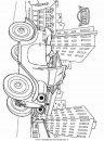 mezzi_trasporto/automobili/automobile_02.JPG