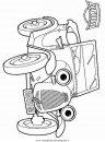 mezzi_trasporto/automobili/automobile_04.JPG
