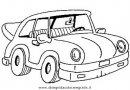 mezzi_trasporto/automobili/automobile_21.JPG