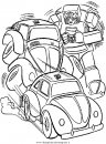 mezzi_trasporto/automobili/automobile_22.JPG