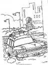 mezzi_trasporto/automobili/automobile_23.JPG