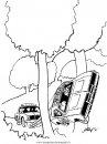 mezzi_trasporto/automobili/automobile_24.JPG