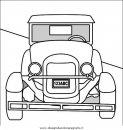 mezzi_trasporto/automobili/automobile_29.JPG