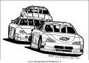 mezzi_trasporto/automobili/automobile_38.JPG