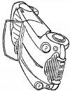 mezzi_trasporto/automobili/automobili_26.JPG