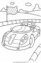 mezzi_trasporto/automobili/automobili_28.JPG