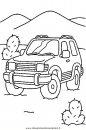 mezzi_trasporto/automobili/automobili_39.JPG