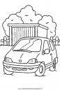 mezzi_trasporto/automobili/automobili_41.JPG