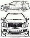 mezzi_trasporto/automobili/cadillac-srx.JPG