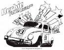 mezzi_trasporto/automobili/herbie_maggiolino_1.jpg