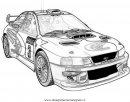 mezzi_trasporto/automobili/rally_04.JPG