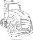 mezzi_trasporto/automobili/tuning_6.JPG