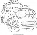 mezzi_trasporto/automobili/tuning_7.JPG