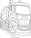 mezzi_trasporto/automobili/tuning_8.JPG