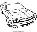 mezzi_trasporto/automobili_di_serie/Dodge-Challenger.JPG