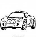 mezzi_trasporto/automobili_di_serie/Lotus-Exige.JPG