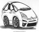 mezzi_trasporto/automobili_di_serie/citroen_picassoC4.JPG