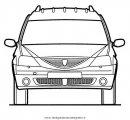 mezzi_trasporto/automobili_di_serie/dacia-logan-2.JPG