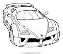 mezzi_trasporto/automobili_di_serie/ferrari-f50a.JPG