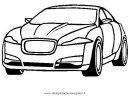 mezzi_trasporto/automobili_di_serie/jaguar-xf.JPG