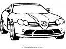 mezzi_trasporto/automobili_di_serie/mercedes-slr-mclaren.JPG