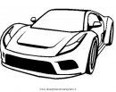 mezzi_trasporto/automobili_di_serie/saleen-s5-raptor.JPG