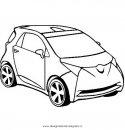 mezzi_trasporto/automobili_di_serie/toyota.JPG