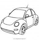 mezzi_trasporto/automobili_di_serie/volkswagen-beetle.JPG