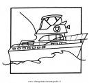 mezzi_trasporto/barche/barca_nave_05.JPG