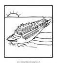 mezzi_trasporto/barche/barca_nave_07.JPG