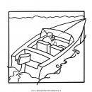 mezzi_trasporto/barche/barca_nave_08.JPG