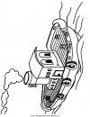 mezzi_trasporto/barche/barca_nave_09.JPG