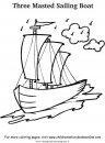 mezzi_trasporto/barche/barca_nave_10.JPG