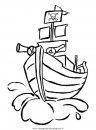 mezzi_trasporto/barche/barca_nave_15.JPG