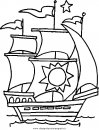 mezzi_trasporto/barche/barca_nave_3.JPG
