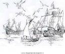 mezzi_trasporto/barche/caravella_caravelle_0.JPG