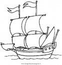 mezzi_trasporto/barche/caravella_caravelle_2.JPG
