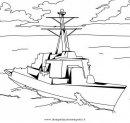 mezzi_trasporto/barche/motoscafo_motorboat9.JPG