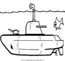 mezzi_trasporto/barche/sottomarino.JPG