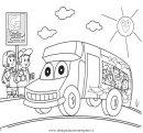 mezzi_trasporto/camion/autobus.JPG