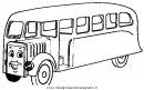 mezzi_trasporto/camion/autobus_46.jpg
